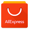 AliExpress Shopping APK