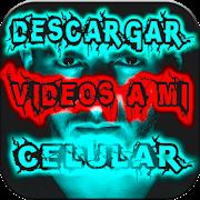 Descargar Videos MP4 a Mi Celular Gratis Guide APK
