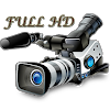 Full HD Camera (3D) APK
