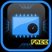 Total RAM Speed Booster Free APK