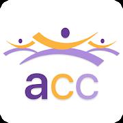 Acc - Alive Community Church APK