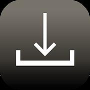 Video Downloader Free APK