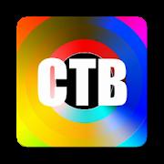 Color Toolbox APK