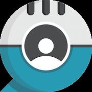 ويفو - دردشة صوتية - Wevo  1.4 Android Latest Version Download
