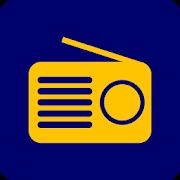 Radio Malaysia FM APK