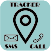 SMS and Call Tracker APK