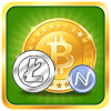 All Coins -Live Bitcoin Prices APK