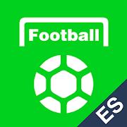All Football - Últimas noticias y videos APK
