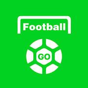 All Football GO- Live Score, Games APK