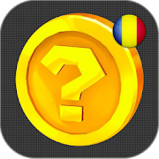 Romanian Coins APK