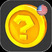 US Coins APK