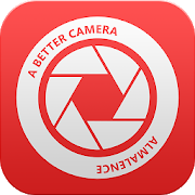 A Better Camera 3.52 Android Latest Version Download