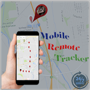 Cell Phone Tracker 1.2 Android Latest Version Download