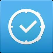 aTimeLogger - Time Tracker APK