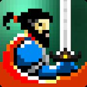 Sword Of Xolan APK