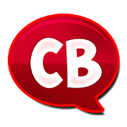 Chat Room And Private Chat APK