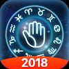 Alpha Horoscope & Palmistry - Free Daily Forecast APK