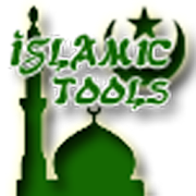 Islamic Tools APK