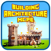 Building Architecture MCPE APK