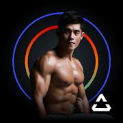 JY Fitness Timer APK