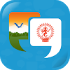 Learn Tamil Quickly APK