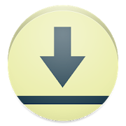 Open From Url (File Download) APK