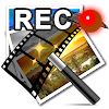 Slideshow video editor APK