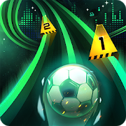 Infinity Run 1.3.1 Android Latest Version Download
