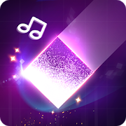 Piano vs Block: Music Tiles Game 1.0 Android Latest Version Download
