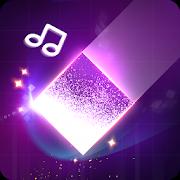 Piano vs Block: Music Tiles Game APK