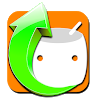 Upgrade to Marshmallow APK