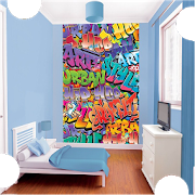 Amazing Grafitti Ideas APK