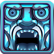 Run Monster Run! APK