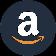 Amazon Assistant APK