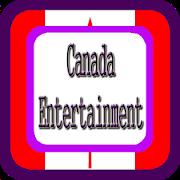 Canada Entertainment Radio APK