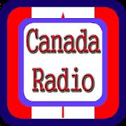 Canadian Radio Station APK