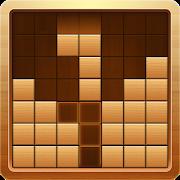 Classic Wood Block Puzzle APK