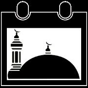Islamic Calendar and Converter APK