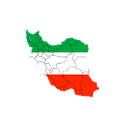 Iran News APK