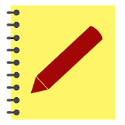 Notebook APK