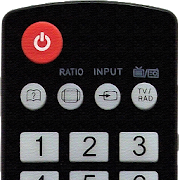 Remote For LG TVs - AKB73275652 5.0.3 Android Latest Version Download