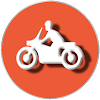 Super bike mode Auto Responder APK