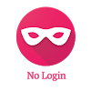Stranger Chat - No Login APK
