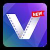 Hint VІDМÄҬË- Downloader Guide APK