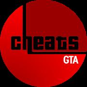 Cheats for all: GTA APK