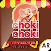 Choki-Choki AR Boboiboy APK