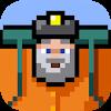 Miner Mayhem APK