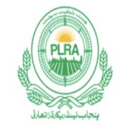 Punjab Land Record APK