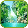 10000 Nature Wallpapers APK
