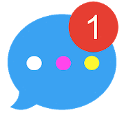 All in One for Messenger - Free Message and Call APK